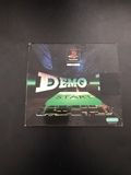 demo start ps1 - foto