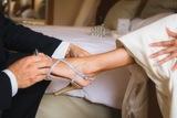 reportaje fotografico boda desde 690 eur - foto