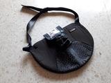 cinturón embarazada para coche - foto