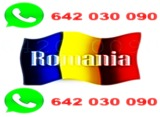 ro_traducator.ro.-.-.navarra - foto
