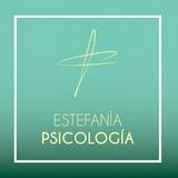 PsicÓloga online precios econÓmicos - foto