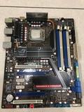 placa Inter 775 con xeon E5472 3,0 GHz - foto