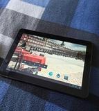 Tablet Bq Edison 2 3G - foto