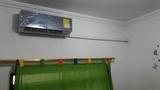 instalacion aires acondicionados - foto