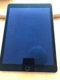 Ipad Air2 Wifi 64gb - foto