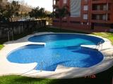 ATICO EN LA PERGOLA - 2346N - foto