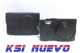 Camara de fotos lumix dc-tz90 DE 20 MPX - foto