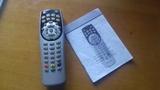 vendo mando a distancia universal 8 en 1 - foto