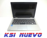 Portatil toshiba satellite l12-c-104 - foto