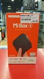mi box S 4k - foto