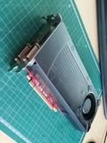 Geforce GTX 760 1,5GB RAM 192bit turbina - foto
