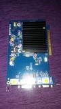 placa base prescott 800 dual channel - foto