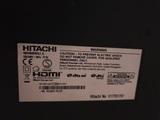 Hitachi 55\\\\\\\\\\\\\\\\\\\\\\\\\\\\\\ - foto