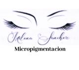 micropigmentacion, quiropraxia, etc. - foto