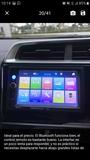 Instalación de radios para coche - foto
