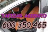 Reparacion asientos Automovil    S - foto