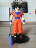 Figura Goku 32 cm - foto