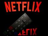 Netflix - foto
