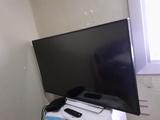 Smart tv en súper condiciones - foto