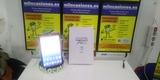 Tablet alcatel pixi 3 - foto