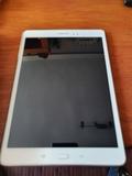 Tablet Samsung Galaxy Tab .A - foto