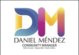 COMMUNITY MANAGER - foto