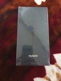 se vende Samsung Galaxy Note 10 + - foto