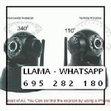 Camara vigilancia online amuq - foto