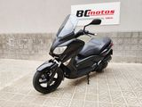 YAMAHA - X MAX 125 ABS - foto