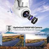 Drones 1080p hd - foto
