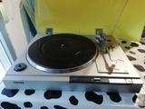 Tocadiscos Sony VL 42 G - foto