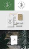 Diseñadora gráfica freelance - foto