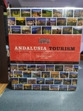 Guía audiovisual de Turismo de Andalucía - foto