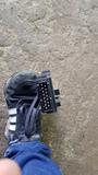 Modulo mandos asiento memoria bmw e46 - foto