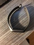 pulsera xiaomi mi band con accesorios - foto