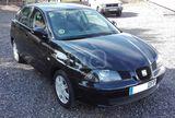 SEAT - IBIZA 1. 4 16V 75 CV COOL - foto