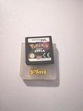 Pokémon Perla Nintendo DS Lite - foto