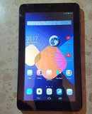 Tablet Alcatel One Touch 8055 - foto