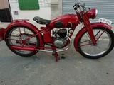 LUBE - 99 RIJIDA - foto