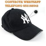 h6k gorra camara oculta espía - foto