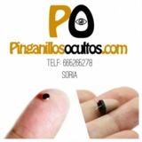i3y Pinganillo bluetooth - foto