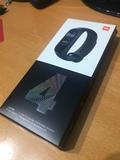 Xiaomi Band 4 - foto
