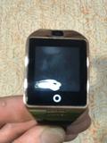 Smartwatch Q18 - foto