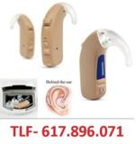 Ocl1t audifono invisible para sordos - foto