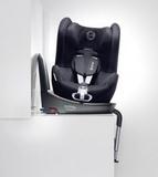 silla coche bebé Cybex Sirona - foto