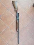 Escopeta beretta - foto