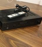 Rotel RA12 Amplificador Hifi - foto