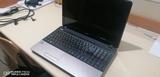 Acer Aspire E1-571 i5/4GB/500GB/15.6 - foto
