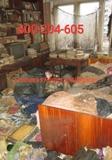 Desalojos de  casas piso oficina y finca - foto