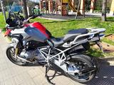 BMW - R 1200 GS LC - foto